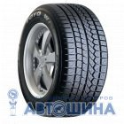 Шина Toyo Open Country W/T (OPWT) 275/45 R20