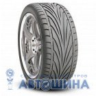 Шина TOYO Proxes T1-R 195/55 R16