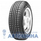 Шина Hankook Optimo K715 155/65 R14