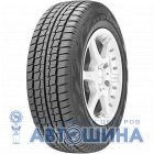 Шина Hankook Winter RW06 165/70 R14
