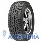 Шина Hankook Winter I*Pike RW11 205/70 R15