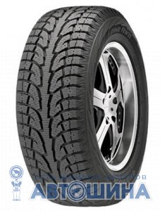 Шина Hankook Winter I*Pike RW11 175/80 R16