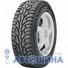 Шина Hankook Winter I*Pike W409 155/65 R13