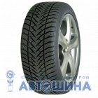 Шина Goodyear Eagle Ultra Grip GW-3 205/45 R16