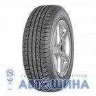 Шина Goodyear EfficientGrip 195/70 R15C