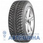 Шина Goodyear Ultra Grip Extreme 185/65 R14