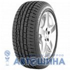 Шина Goodyear Ultra Grip Performance 235/40 R18