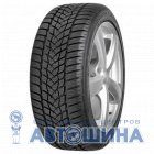 Шина Goodyear Ultra Grip Performance 2 205/50 R17
