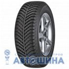 Шина Goodyear Vector 4 Seasons 185/55 R15