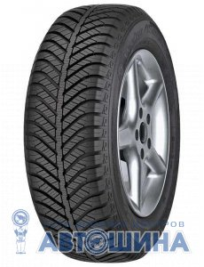 Шина Goodyear Vector 4 Seasons 195/60 R15