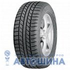 Шина Goodyear Wrangler HP (ALL WEATHER) 255/55 R19