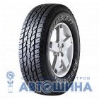Шина Maxxis AT-771 Bravo 205/70 R15