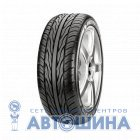 Шина Maxxis MA-Z4S Victra 195/50 R16