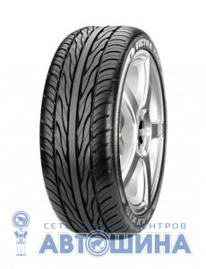 Шина Maxxis MA-Z4S Victra 195/45 R17