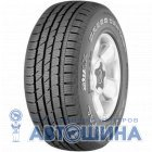 Шина Continental ContiCrossContact LX 255/65 R17