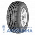 Шина Continental ContiCrossContact LX Sport 255/50 R19
