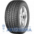 Шина Continental ContiCrossContact UHP 255/50 R20