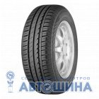 Шина Continental ContiEcoContact 3 165/70 R13
