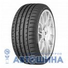 Шина Continental ContiSportContact 3 205/45 R17