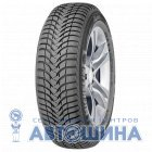 Шина Michelin Alpin A4 165/70 R14