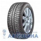 Шина Bridgestone Ice Cruiser 7000 185/65 R15