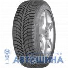 Шина Goodyear Ultra Grip Ice + 175/65 R14