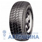 Шина Tigar Cargo Speed Winter 195/70 R15C