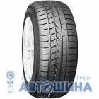 Шина NEXEN WINGUARD SPORT 225/55 R17